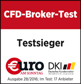 fxflat-cfd-2016-testsieger-euro-am-sontag