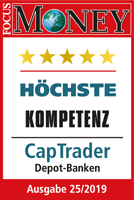 captrader-fokus-money-hoechste-kompetenz
