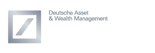 deutsche-bank-x-markets-logo