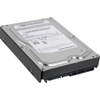 Samsung Spinpoint F3 HD103SJ-1TB