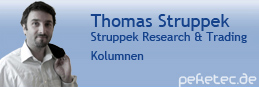 kolumenteam-Struppek-Research-Trading