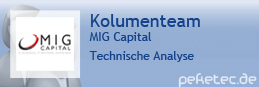 kolumenteam-mig-capital
