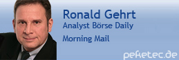ronald-gehrt-analyst-boerse-daily